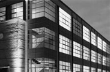 Fagus - Walter Gropius and the factory for modernity