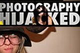 Photography Hijacked