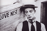 Buster Keaton: The Metaphysics of His Films