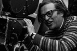 From Theater to Film : Sidney Lumet