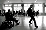 Disability/ Art