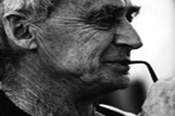 Paolo Soleri: The City in the Image of Man