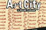 Art City - 3 - A Ruling Passion, Contemporary Artists in New York
